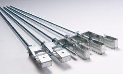 セットボルト 内装建材(天井吊りボルトセット)